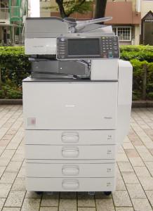 MP5002